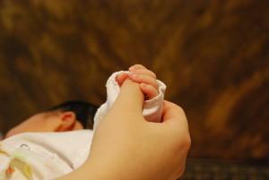 baby-hands-251273