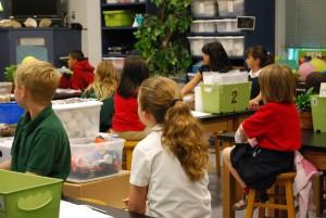 classroom-488375