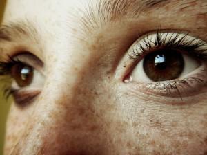 eyes-111263 copy