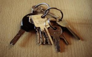 key-233062 copy