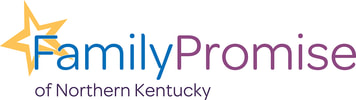 Family Promise of Northern Kentucky